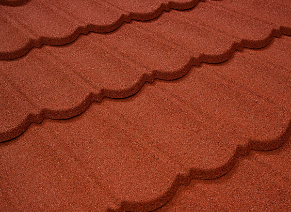Bond Terracotta Textured