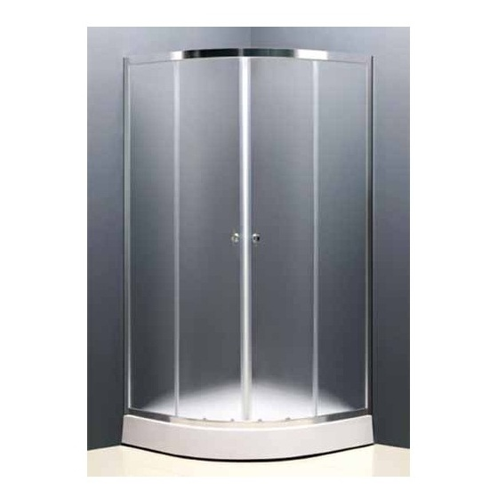 Shower Room - S802A